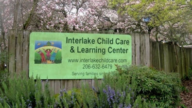 InterlakeSignTrees